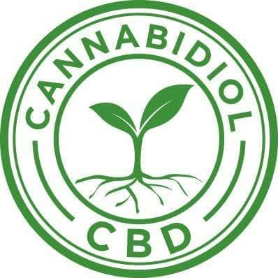 CanRelieve What is CBD cannabidoil