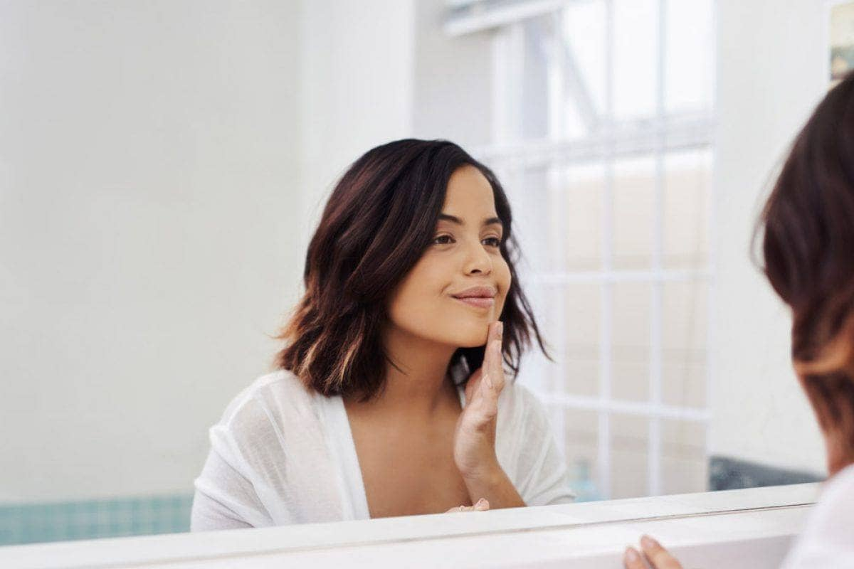 Why You Should Use CBD in Your Skincare Routine